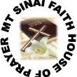Mount Sinai Faith House Of Prayer in Richmond,VA 23224
