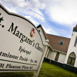 St. Margaret's Church in Annapolis,MD 21409