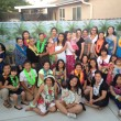 Hmong American Harvest Church in Fresno,CA 93727