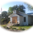 Wimberley Christian Church in Wimberley,TX 78676
