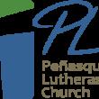 Peñasquitos Lutheran Church in San Diego,CA 92129