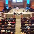 Hyde Wesleyan Church in Clearfield,PA 16830