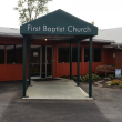 First Baptist Church of Gahanna in Gahanna,OH 43230