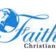 Faith Christian in Melvindale,MI 48223