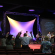 Crosswalk Community Church in Sioux Falls,SD 57108