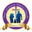 New Jerusalem Baptist Church in Madison,TN 37115