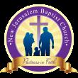 New Jerusalem Baptist Church in Madison,TN 37115