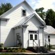 Big Spring Mennonite Church in Luray,VA 22835