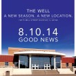 The Well - A Grace Community in Huntley,IL 60142