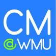 Campus Ministry @ WMU in Kalamazoo,MI 49006