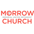 Morrow Memorial United Methodist Church in Maplewood,NJ 3616