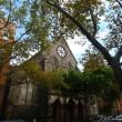 St. Paul's Church, Carroll St. in Brooklyn,NY 11231