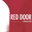 Red Door Church in Bloomington,IN 47404
