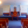 First Church of God in Amityville,NY 11701