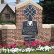 Calvary Episcopal Church in Rochester,MN 55902