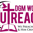 Divine Grace Mission World Outreach in Bowie,MD 20772