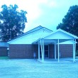 Bell Springs Baptist Church in Falkville,AL 35622