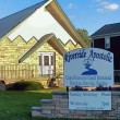 Riverside Apostolic Church in Marshfield,WI 54449
