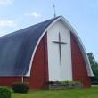 Presbyterian Church of Bloomingdale in Bloomingdale,OH 43910