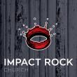Impact Rock Church in Erie,CO 80516