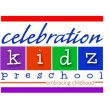 Celebration Kidz Preschool in Puyallup,WA 98373