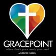 Gracepoint Adventist Church in Rocklin,CA 95677