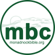 Monadnock Bible Conference in Jaffrey,NH 03452