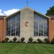 North Royalton United Methodist Church in North Royalton ,OH 44133