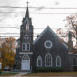 Center Moriches United Methodist Church in Center Moriches,NY 11934