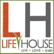 Lifehouse Community Church in Alton,IL 62002-5735