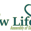 New Life Assembly of God in Moulton,AL 35650