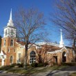 United Church of Christ in Delavan,WI 53115