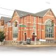 Emmanuel Evangelical Congregational Church in Bethlehem,PA 18018