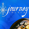 Journey Church in Fremont,OH 43420