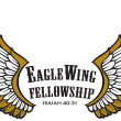 EagleWing Fellowship in Everett,WA 98203