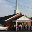 Fellowship Free Will Baptist in Kingsport,TN 37660