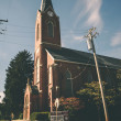 St. Anthony Church, Madisonville in Cincinnati,OH 45227