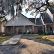 Doughty Chapel African Methodist Episcopal Church in Covington,LA 70433