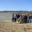 Mission Based Adventure Travels in Pine Dale,NM 87311