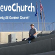 VidDevoChurch in Bountiful,UT 84010
