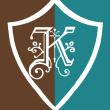 Knightsville UMC in Summerville,SC 29483