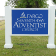 Fargo Adventist Church