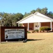 Suwannnee Station Baptist Church in Live Oak,FL 32060