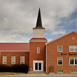 First Baptist Church of Worland in Worland,WY 82401