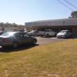 My Community Baptist Church in New Port Richey,FL 34654