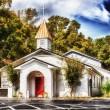 Mount Nebo United Methodist Church in Dallas,GA 30157