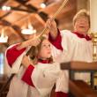 St. Mary's Episcopal Church in Stuart,FL 34994