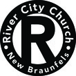 River City Church in New Braunfels,TX 78132-4003