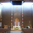 St. Thomas the Apostle Catholic Church in Billings,MT 59102-2803