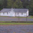 Brook Haven Baptist Church in Germanton,NC 27019